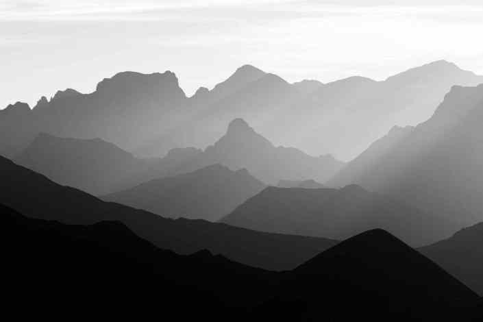 Jonas_Schäfer_Fotografie_Berner_Oberland_Landschaft_Landschaftsfotografie