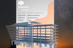 Read more about the article QiBuilder: Vale a pena?