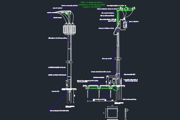 detalhe-padrao-entrada-energia-10