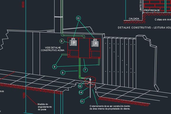 detalhe-padrao-entrada-energia-4