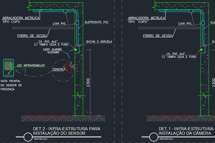 detalhe-sensor-camera-dwg