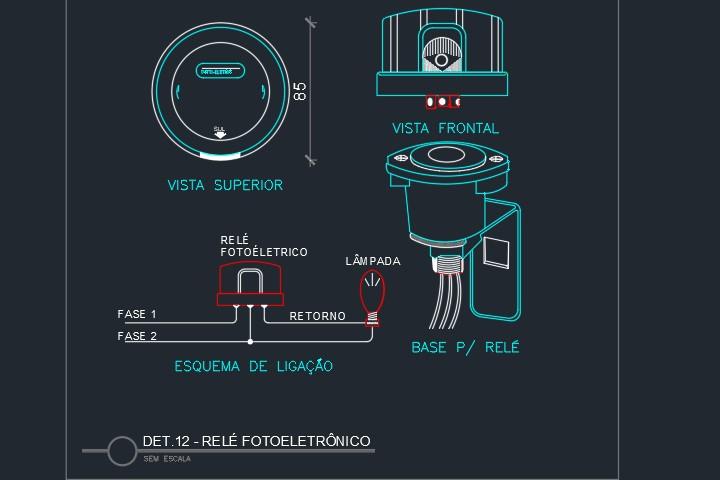 rele-eletronico-dwg