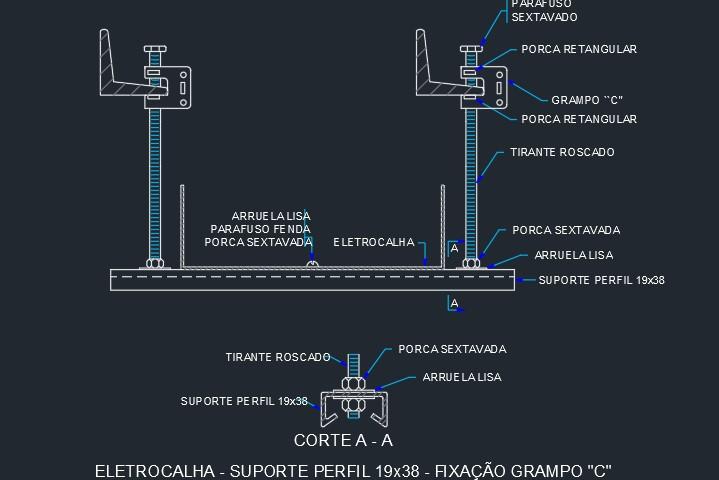 eletrocalha_3