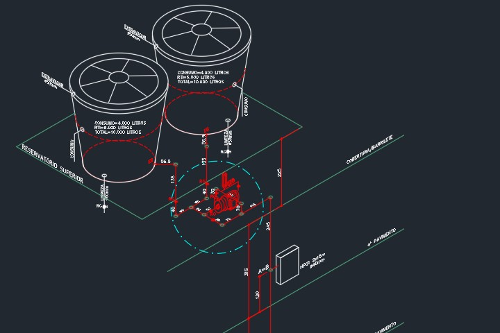 projeto-incendio-dwg-1