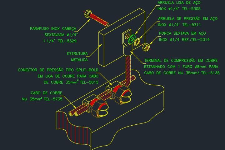 detalhe-spda-com-estrutura-metalica
