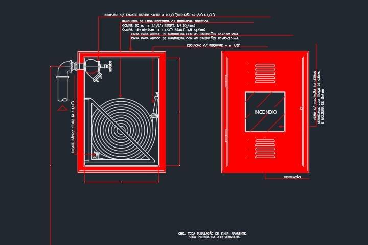 detalhe-abrigo-hidrante-dwg