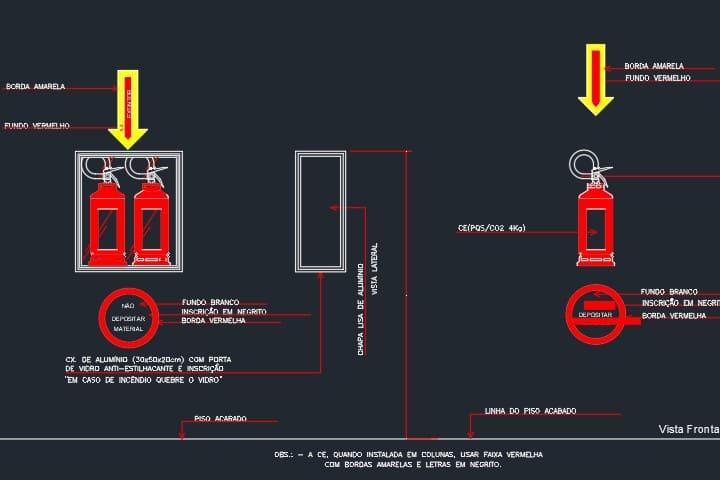detalhe-extintor-dwg