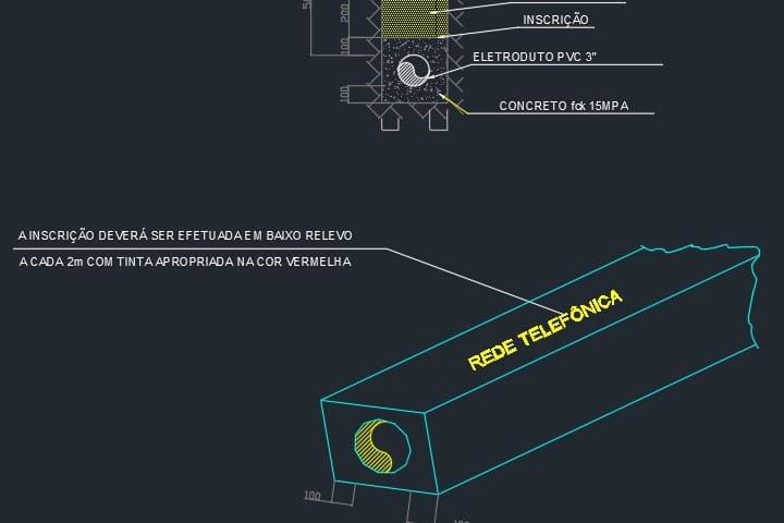 detalhe-telefonia-telecom