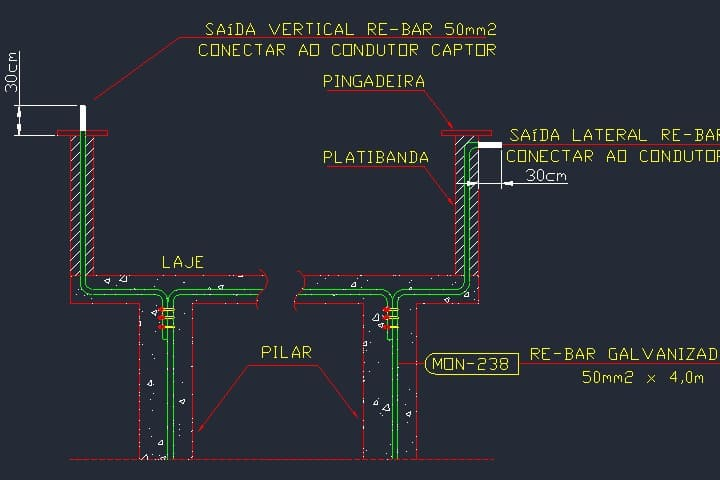 saida-lateral-re-bar