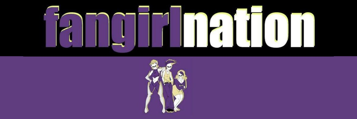Fangirl Nation Featured Image