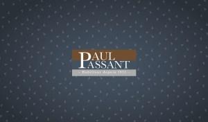 Logo Paul Passant