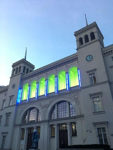 POB_Berlin