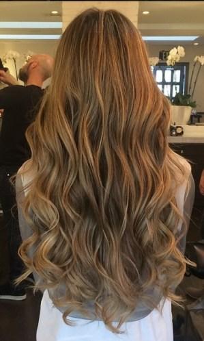 best hair extensions los angeles