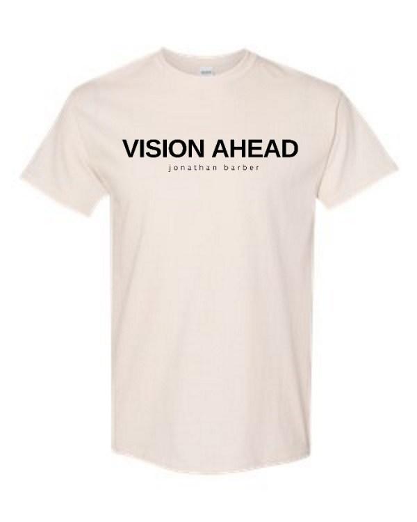 Legacy Holder T-Shirt-Front