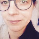 Korana Jelovac, Co-founder of Zingword