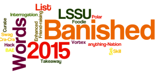 Banished 2015