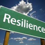 Resiliency Is The Key To Success