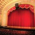 Leadership Theater