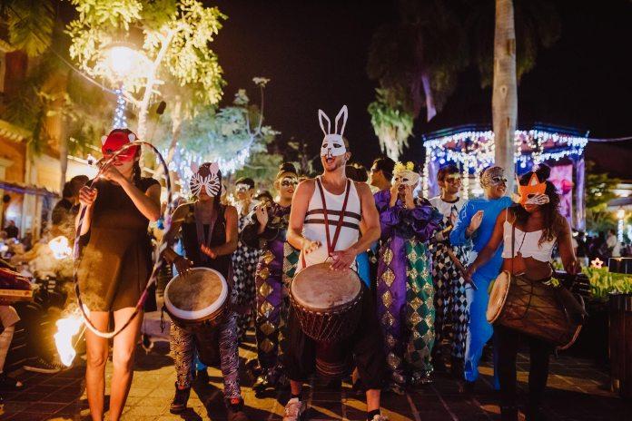 Fotografo de Bodas en Mazatlan | Raul Vizcarra + Ana Kimie - Destination  Wedding Photographer Jonathan Beiko | Fotografo de bodas en Mexico