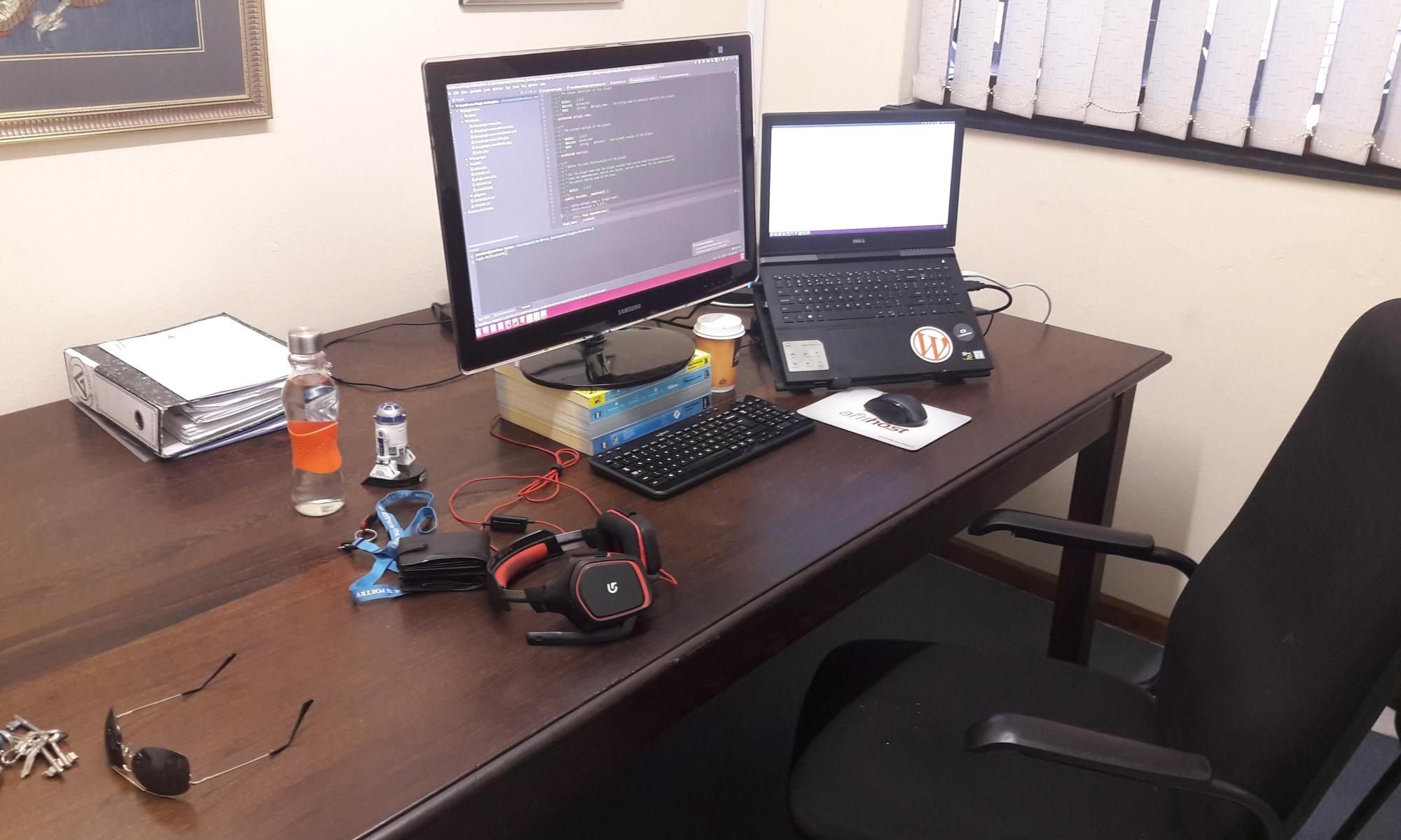 New_Office_Space