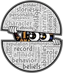 subconscious-awareness-hypnoarts-jonathan-chase-the-hypnotist