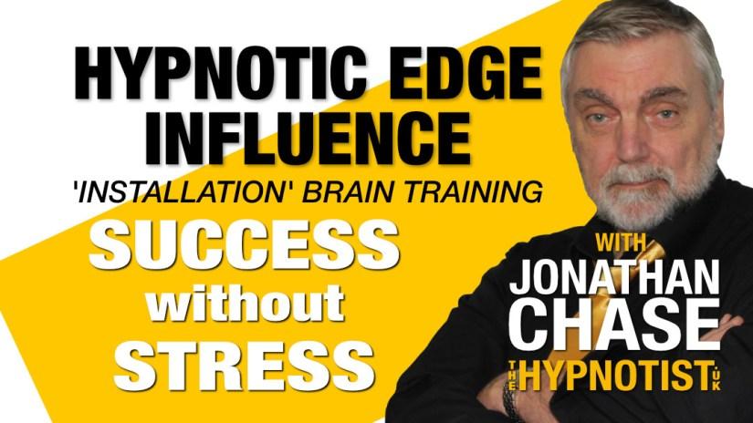 Hypnotic Edge Influence