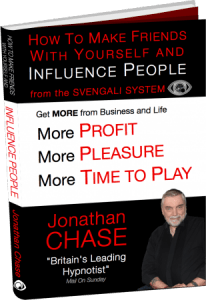 Svengali-System-How-to-make-friends-with-yourself-and-influence-people-jonathan-chase-book-cover-309x450