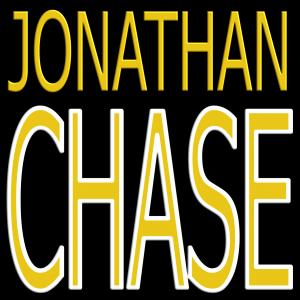 cropped-JonathanCHASE-dot-com-Hypnotist-logo.png