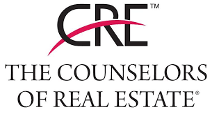 CRE: The Counselors of Real Estate