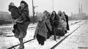 easteurope_refugees