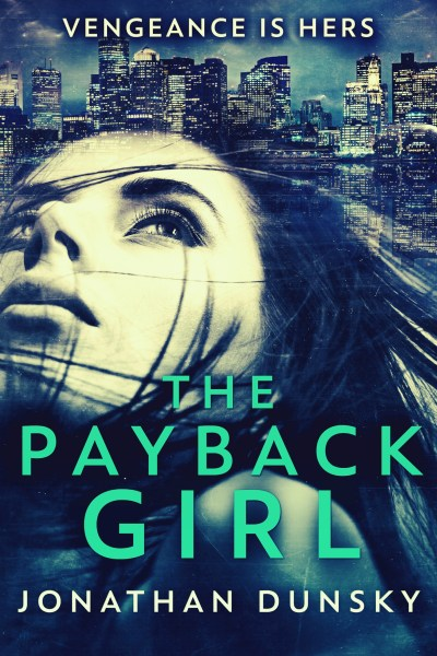 The-Payback-Girl-Kindle