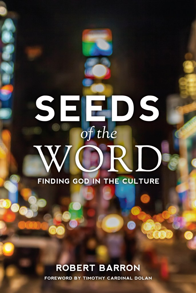 seeds-cover-frontjpg
