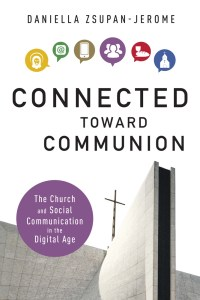 Connected Communion Apprvd.indd