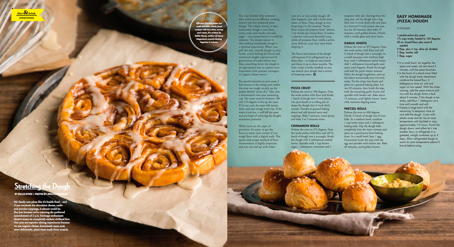 Editorial   St. Louis Photographer, Commercial, Editorial and Food ...