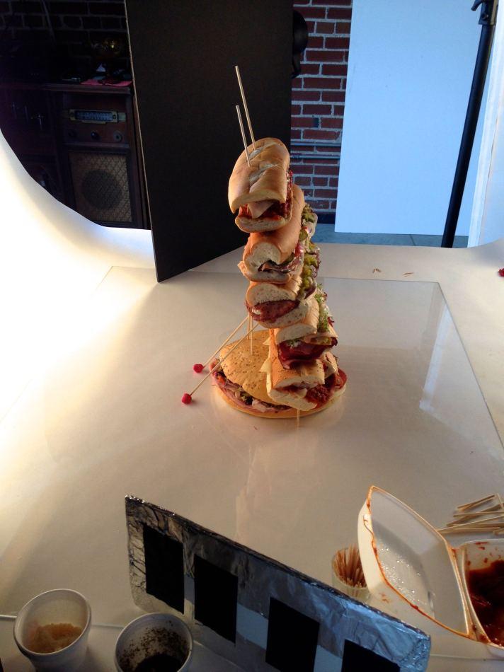 BTS_Sandwich1