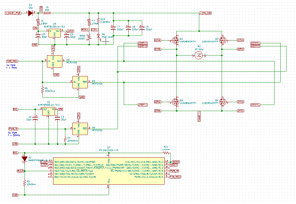 24VDC 15A ESC VFD INVERTER Part 2.png