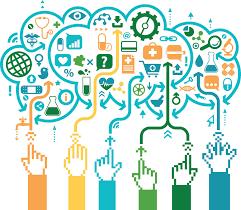 Open Data Business Models