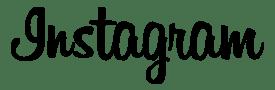 Medium Instagram Logo (275x90)