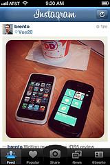 Instagram - 8 (Photo credit: BrentOzar)