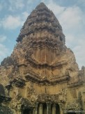 Angkor Archaeological Park - Angkor Wat top 5