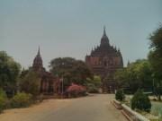 Bagan - Htilominlo 1