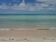 Bohol - hidden beach 6