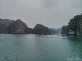 Cat Ba - Halong Bay tour 23