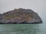 Cat Ba - Halong Bay tour 25