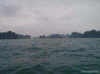 Cat Ba - Halong Bay tour 8