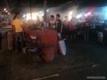 Cebu - Larsian barbeque 1
