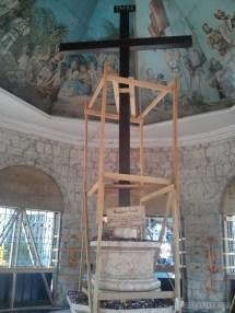 Cebu - Magellans Cross 1