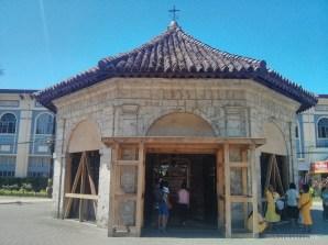 Cebu - Magellans Cross 2