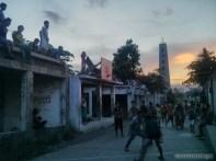 Cebu - Queen city memorial gardens 3