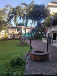 Cebu - casa gorordo 2